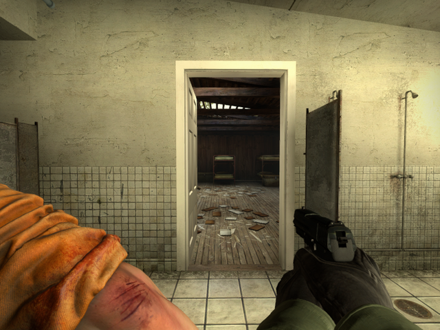 File:Csgo 2013-03-24 11-53-58-85.png