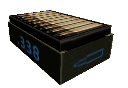File:W 338 ammobox small.png
