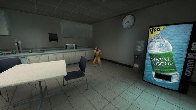 File:Cs office go hostage kitchen.jpg