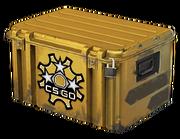 Csgo-revolver-case