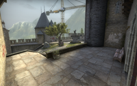 De-cbble-csgo-courtyard-3