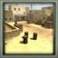 File:Dust Map Veteran css.png