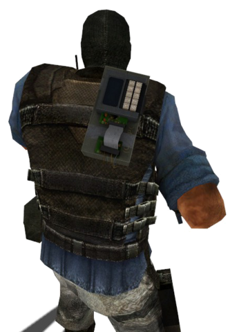File:P c4 holster css.png