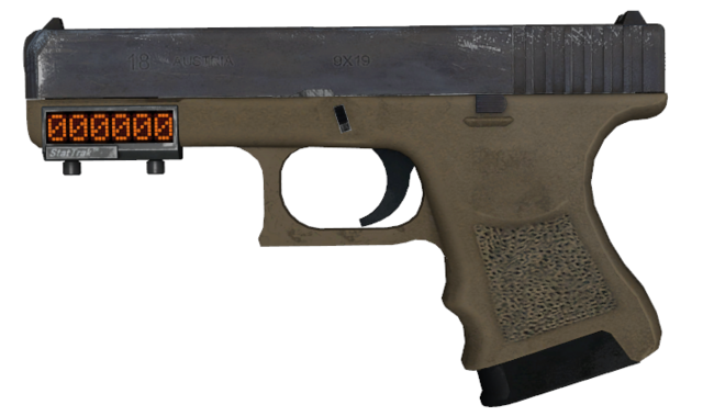 File:W glock18 stat csgo.png