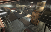 Cs assault-csgo-interior-1