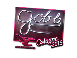 File:Csgo-col2015-sig gobb foil large.png