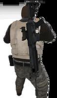 P sg556 holster