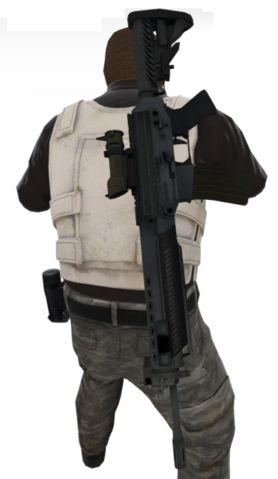 File:P sg556 holster.png