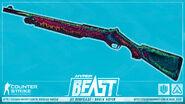 Csgo-nova-hyper-beast-workshop