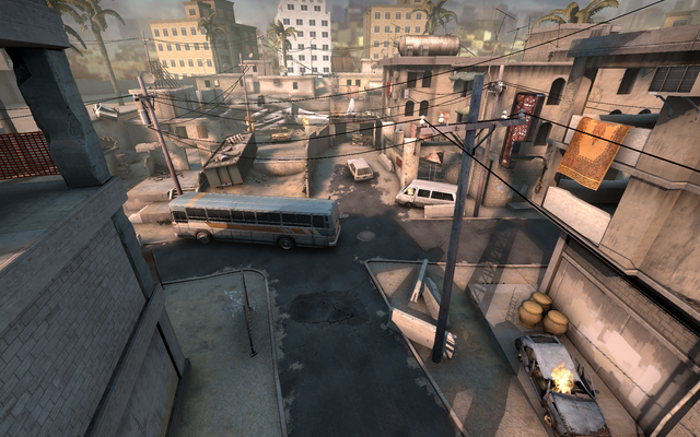 File:Csgo-crashsite-T-south.png