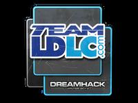 Csgo-dreamhack2014-teamldlc large