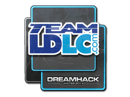 File:Csgo-dreamhack2014-teamldlc large.png