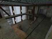 De vertigo0020 Stairwell-2nd view