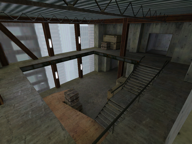File:De vertigo0020 Stairwell-2nd view.png