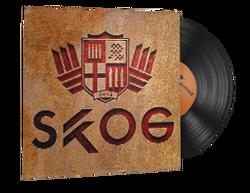 Csgo-music-kit-skrog