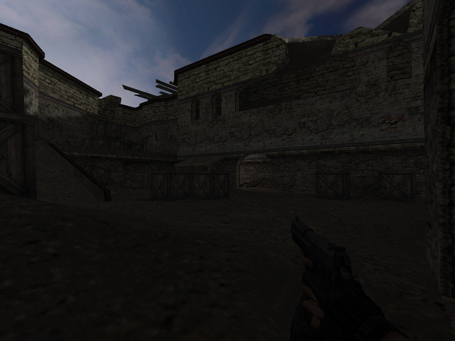 File:De rubble cz0000 first person view.png