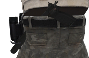 File:P 223 holster t.png