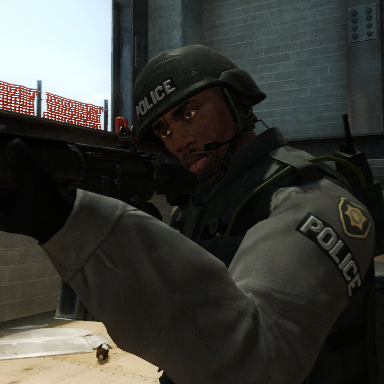 File:SWAT.png