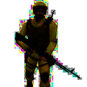File:SEAL M60.png