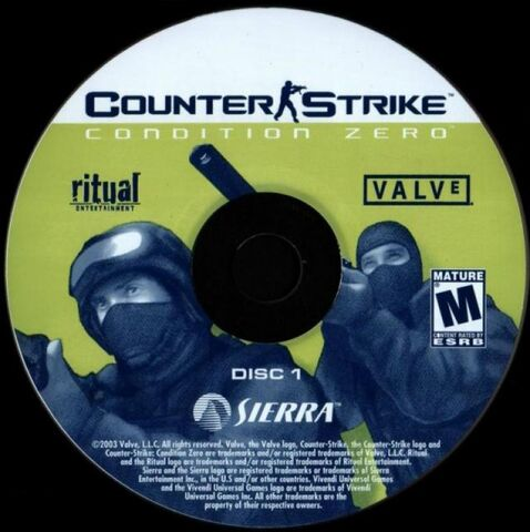 File:Counter-strike2hcs2hu 13-1333221959-counter-strike-condition-zero-cover-borito7.jpg