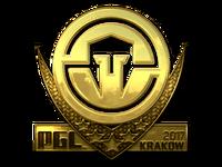 Csgo-krakow2017-imt gold large