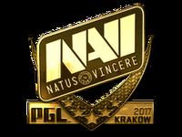 Csgo-krakow2017-navi gold large