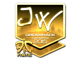 File:Csgo-cluj2015-sig jw gold large.png