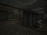 De canal cz0008 sewers 2
