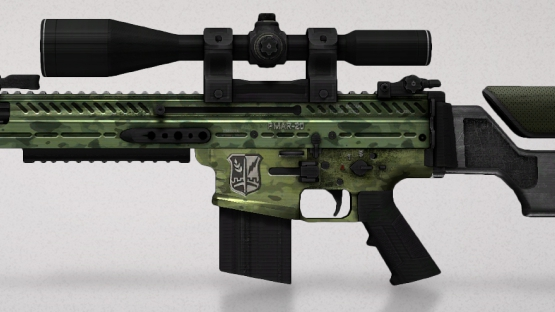File:Csgo-scar20-green-marine-workshop.jpg