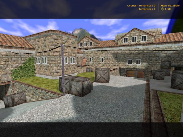 File:De cbble0008 courtyard 2nd view.png