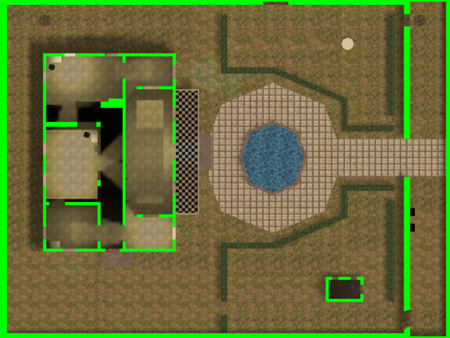 File:Cs mansion0000 overview.png