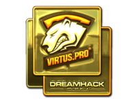 Csgo-dreamhack-2014-virtuspro-gold