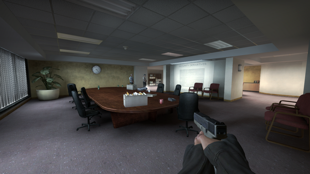 File:Cs office conferenceroom.png