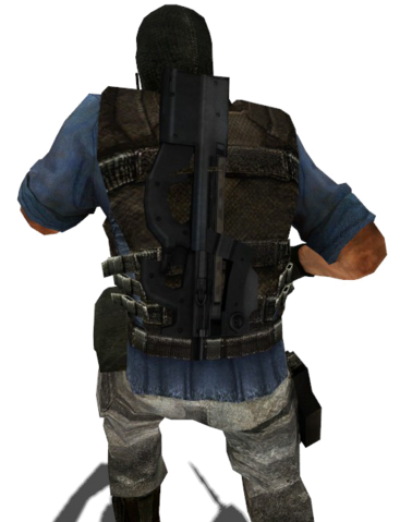 File:P p90 holster css.png