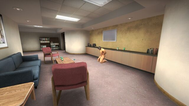 File:Cs office go hostage conferenceroom.jpg