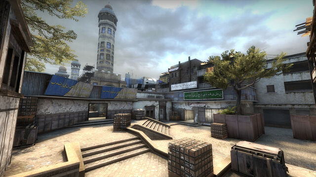 File:Csgo-bazaar-workshop-5.jpg