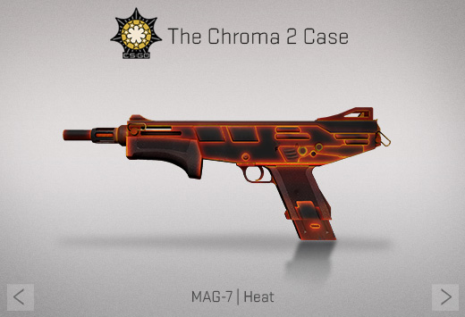 File:Csgo-chroma2-announcement-mag7-heat.jpg