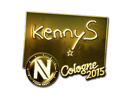 File:Csgo-col2015-sig kennys gold large.png