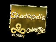 Csgo-col2015-sig skadoodle gold large