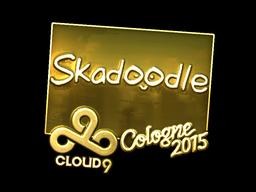 File:Csgo-col2015-sig skadoodle gold large.png