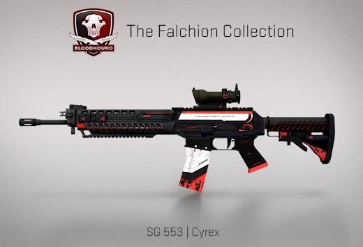 File:Csgo-falchion-announcement-14.jpg
