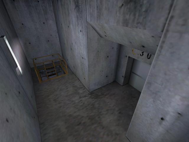 File:De vertigo0010 Maintenance Room-above.png