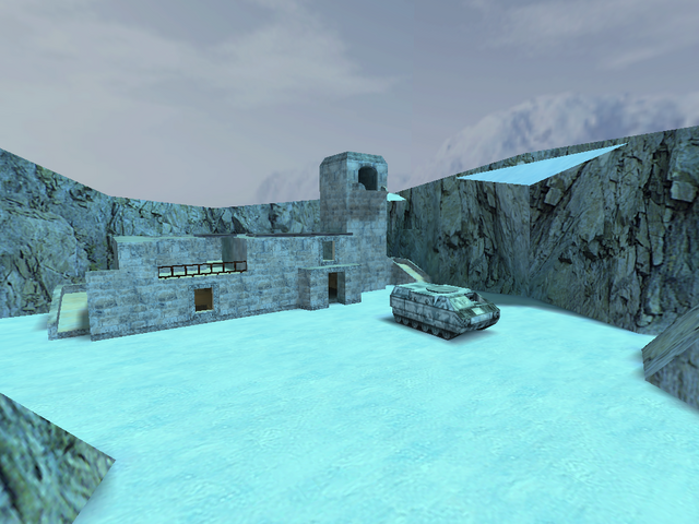 File:As tundra0020 Terrorist Spawn Zone-APC VIP Escape zone.png