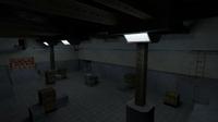 Cs bunker inside