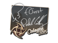 Csgo-col2015-sig forest large