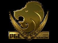 Csgo-krakow2017-nor gold large