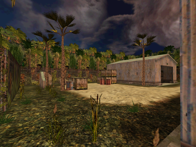 File:De airstrip0001 Bombsite A-2nd view.png