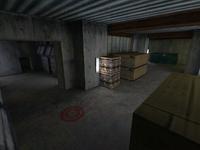 De vertigo0016 Bombsite B