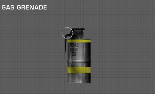 File:Gas.jpg
