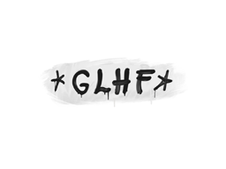 File:Glhf large.png